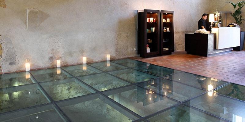 glaswerken tielt glaswerken wim devos tielt de ramen. Black Bedroom Furniture Sets. Home Design Ideas